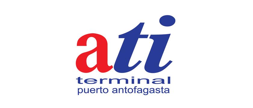 ati-terminal-antofagasta