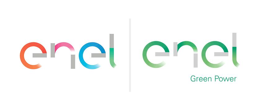 enel-enel-green-power