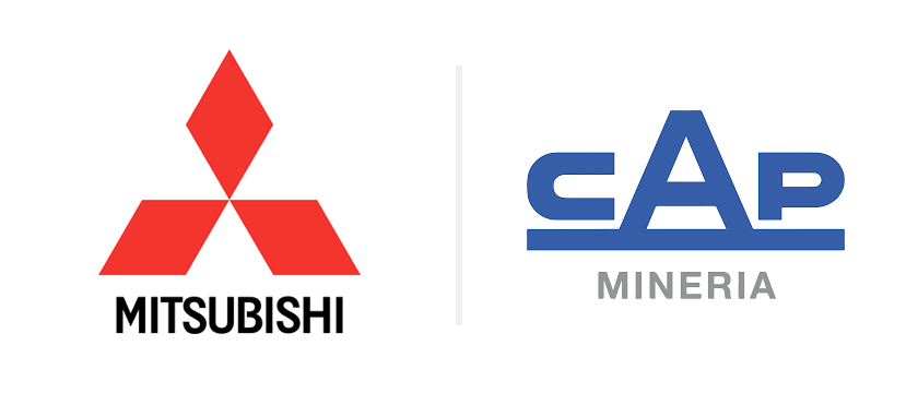 mitsubishi-cap