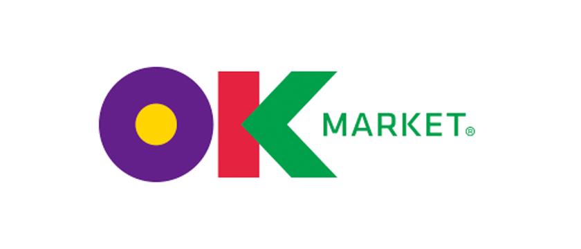 ok-market
