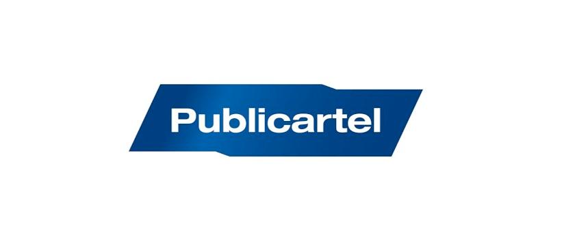 publicartel