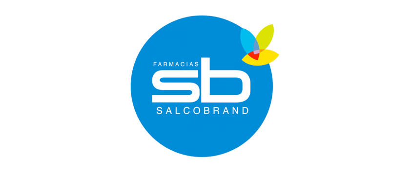 salco-brand