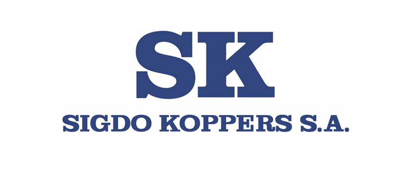 sigdo-koppers