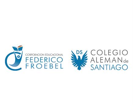 Logo Colegio Alemán para webpage 1