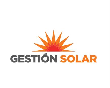 Logo Gestión Solar para webpage 1