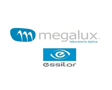 Logo Megalux webpage 1