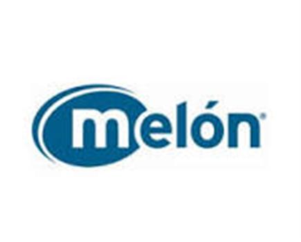 Logo Melón webpage 1