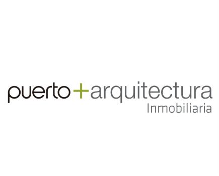 Logo Puerto+Arquitectura para webpage 1