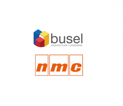 Logos Busel para webpage 2