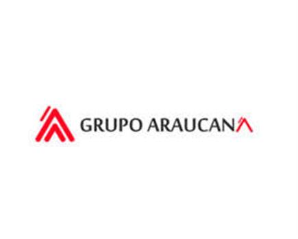 Logos G. Araucana webpage 1